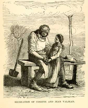 http://www.miserables.free.fr/Images/Personnages/Cosette-Jean_VALJEAN-au-petit-Pictus.jpg